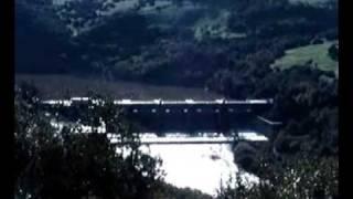 ALLAI-FORDONGIANUS. DIGA PRANU ANTONI 2 DIC. 2008