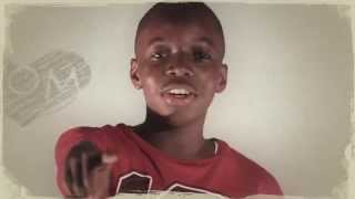 PG 13 - Hero (Little Vybz & Little Addi) | Official Video | November 2014