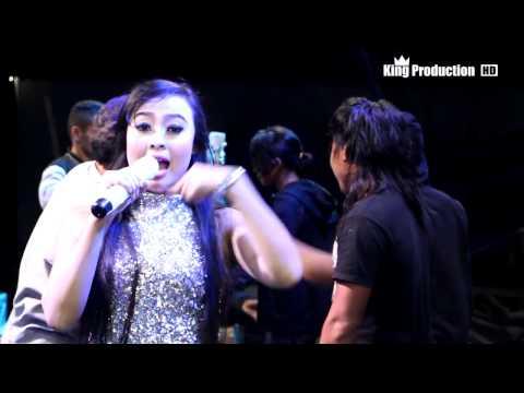Cinta Bli Pasti  -  Mega MM - Arnika Jaya Live Sawojajar Brebes
