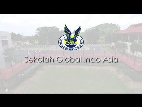 Sekolah Global Indo Asia