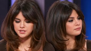 Subscribe to us: http://bit.ly/subsharednews shared channel: http://bit.ly/subsharedchannel selena gomez responds people calling her a bad si...