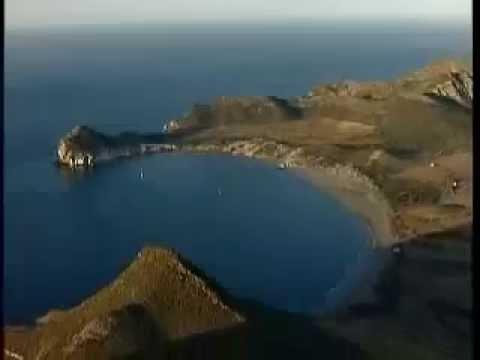Cabo de Gata & Mojacar
