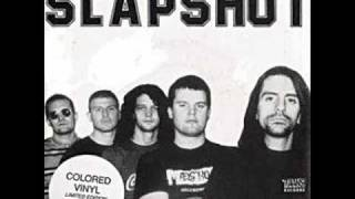 Watch Slapshot Firewalker video