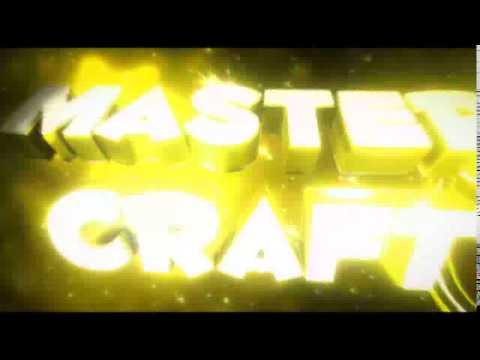 MasterCraft Intro