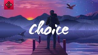 Nemea - Choice (Ghosts Remix)