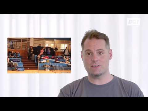 Videokategorier - Reportage