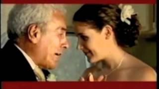CIBC Commercial - Dina Pino CIBC