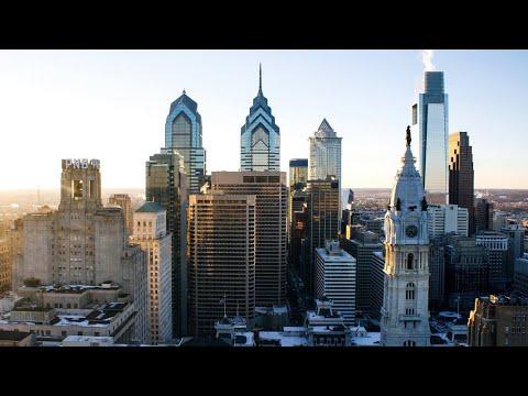 Philadelphia, Pennsylvania, United States, North America