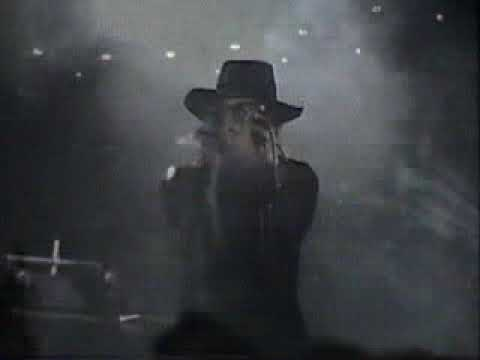 Download Sisters Of Mercy   2   Marian   No Time To Cry