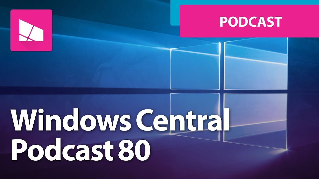Download Podcast for Windows Windows