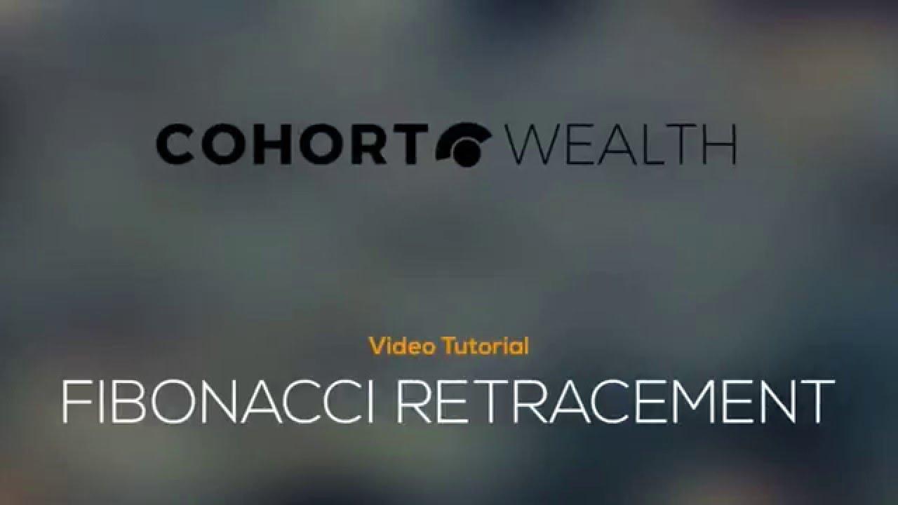 Fibonacci forex youtube