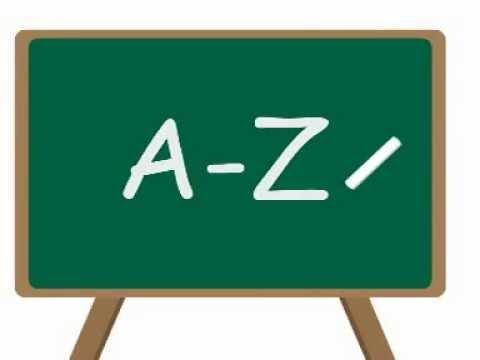 Pangpon AZ -การเขียน