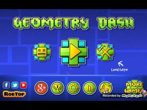 Hack Geometry  Dash  Hack  2.0 Android   (mediafire)