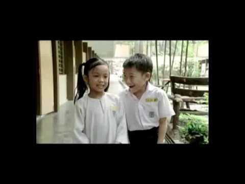 Tan Hong Ming ist verliebt - Tan Hong Ming in Love (w. German subtitles)