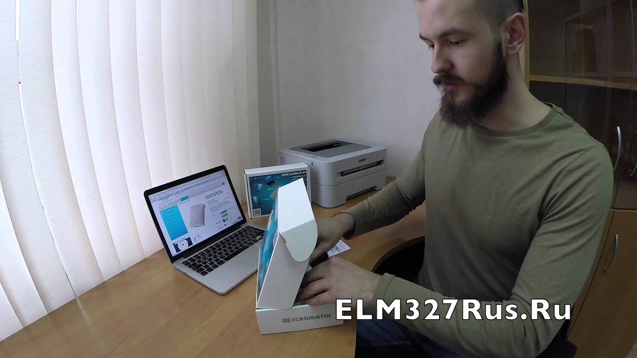 Motorstate ➤➤➤ купить сканматик 2 б/у по лучшей цене ☎ 066-930-1000 быстрая доставка по всей украине ✓ кредит ✓ отзывы ✓ cтатьи.