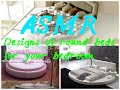 ASMR Designs Of Round Beds For Your Bedroom