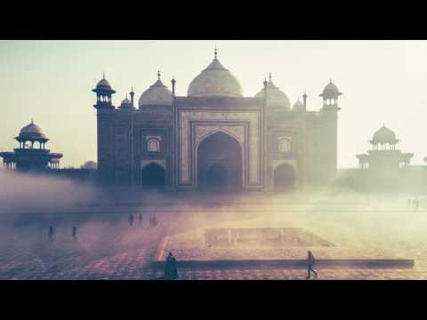 Taj Mahal ~ Royalty Free Music