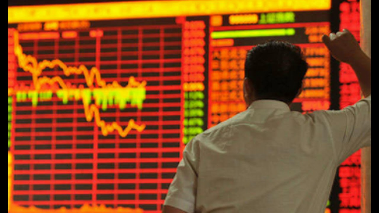 china-s-best-play-is-to-let-us-stock-market-crash-eric-peters-warning