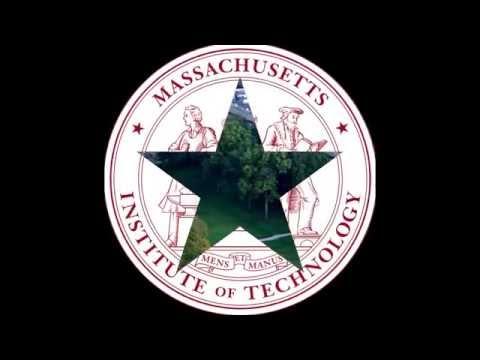 Best Universities | 3- Massachusetts Institute of Technology (MIT)