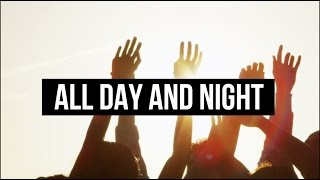johnny orlando mackenzie ziegler day and night official lyric video