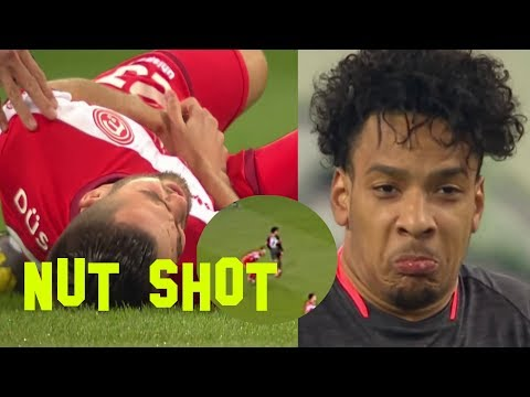 nut-shot-football|👊-🥚🥚|-matheus-pereira-crazy-|-bundesliga-|-dusseldorf-vs-nuremberg