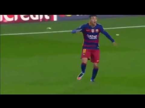 ابرز اللحظات في كرة القدم ! مهارات من الخيال