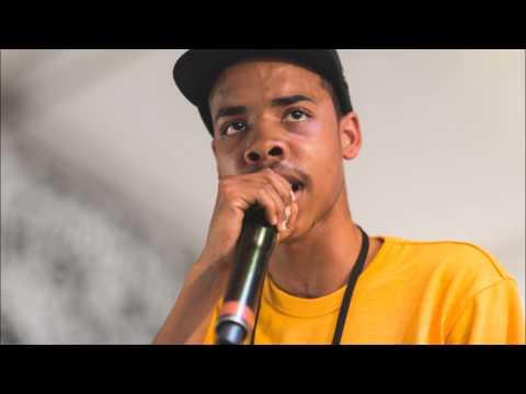 Earl Sweatshirt HIVE ft Vince Staples & Casey Veggies HD (With Lyrics) Studio Version