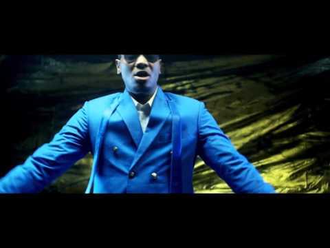 Showcase (Nyelu)  Music Video