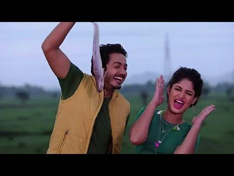 Premore Jaji noi by Babu Boruah & Pratibha || Utpal Das & Priyanka || Assamese New Song 2017