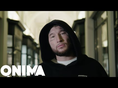 100K - Lil Lano (Official Video)