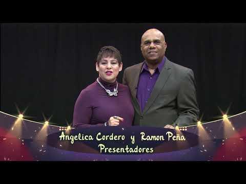 💖 SALSA PAL' CORAZON TV 💖 ... SABADO, 17 DE MARZO, POR MEGA TV - HOUSTON (CANAL 55)/FACEBOOK LIVE
