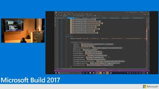 Build 2017 DocuSign and Microsoft Office js APIs integration