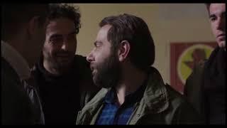 Kafes Türk Filmi Full Part