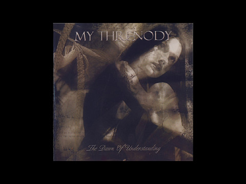 My Threnody - 02 - Fading Away