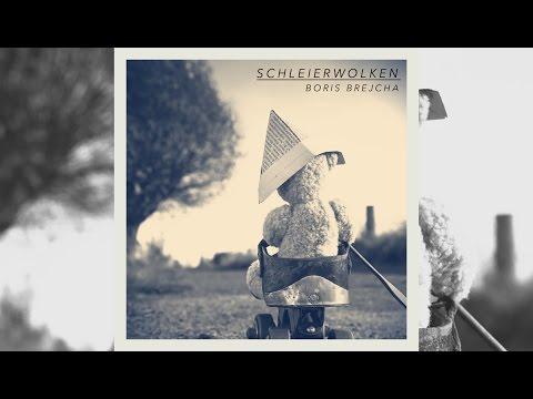 Schleierwolken - Boris Brejcha (Original Mix)