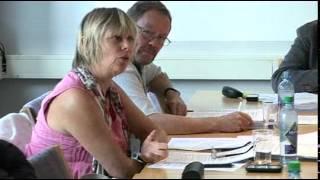 PFU: Harald Eia frikjent for hjernevask