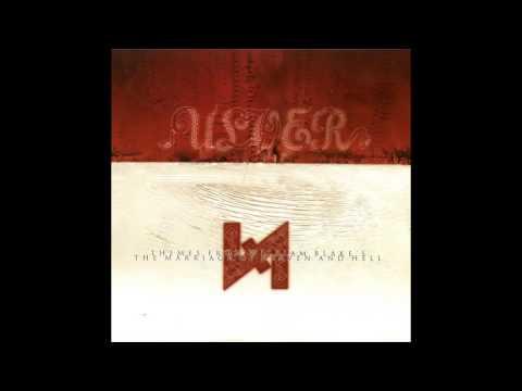 Ulver - Intro mp3