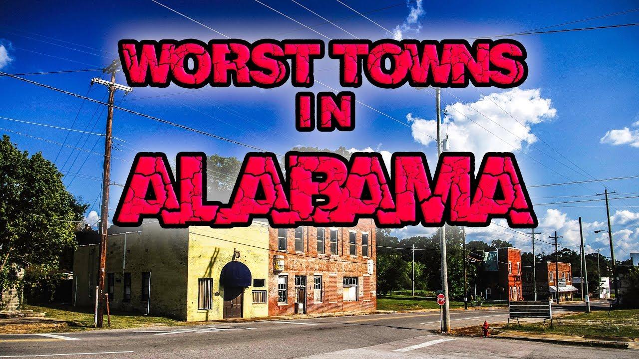 What to watch: Auburn vs. Arkansas - Yellowhammer News