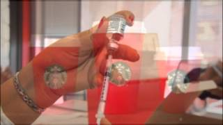 Starbucks red cup controversy spills into the Triad