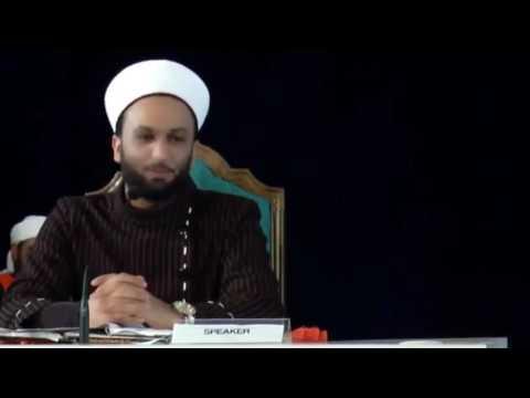 Yahoodi bache ka waqiya by:peer saqib shaami.