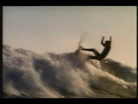 Point Break - Punto di rottura (1991): surf, rapine e tanta azione 7