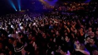 Laura Pausini - Le Cose Che Vivi (Live in Paris 05)