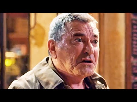 VIVE LA CRISE ! Bande Annonce (Comédie 2017) Jean-Marie Bigard streaming vf