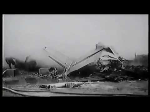 Munich Air Crash Tribute To Manchester