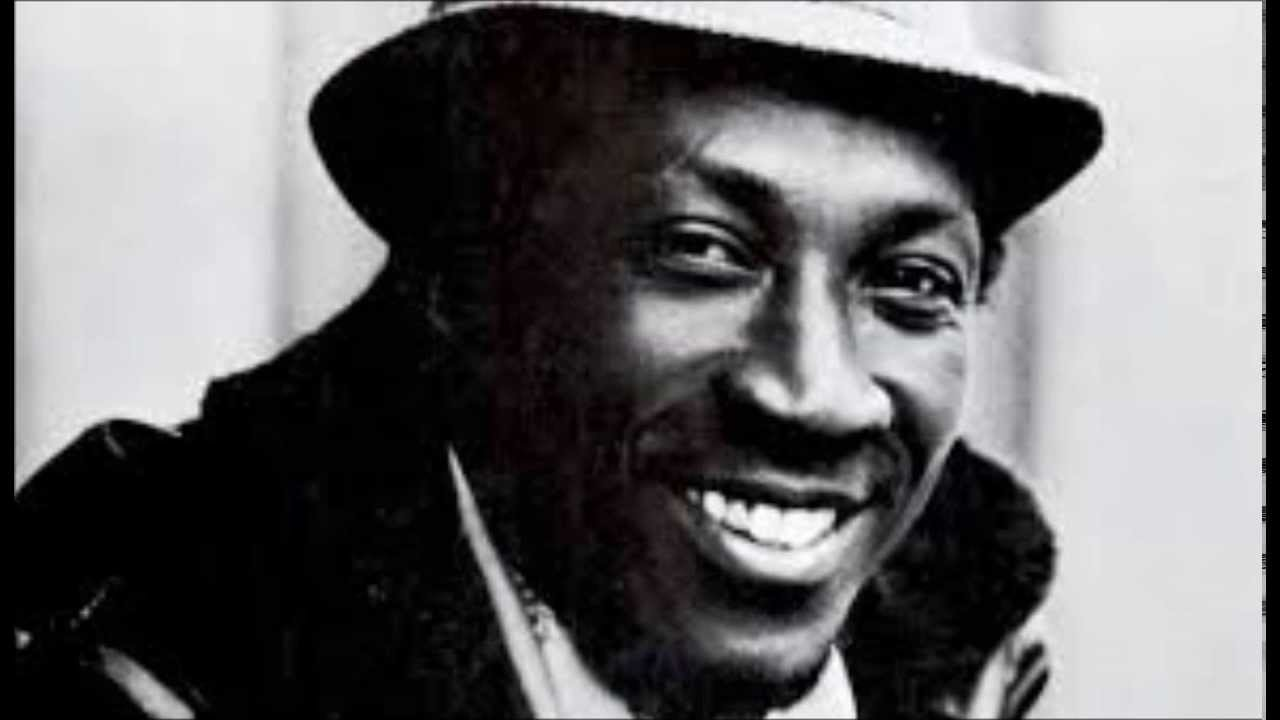Alton Ellis - These Eyes Chords - Chordify