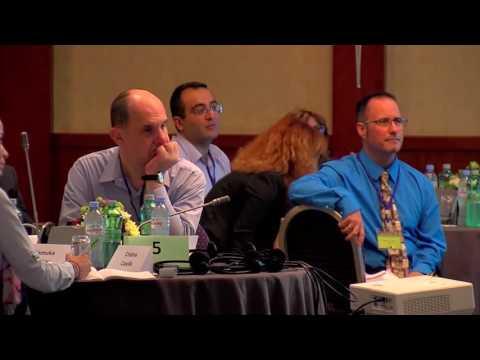 FSN Conference, Panel Session 1