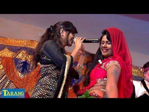 Deepika Ojha Holi Geet New॥ बहे फगुनाहटा हवा भौजी ॥ Bhojpuri Holi New - Top Holi Song