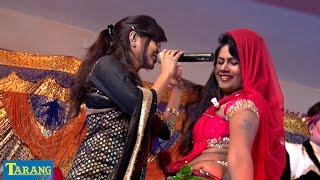 दीपिका ओझा भोजपुरी होली ॥ बहे फगुनाहटा हवा भौजी ॥ bhojpuri holi new - top holi song