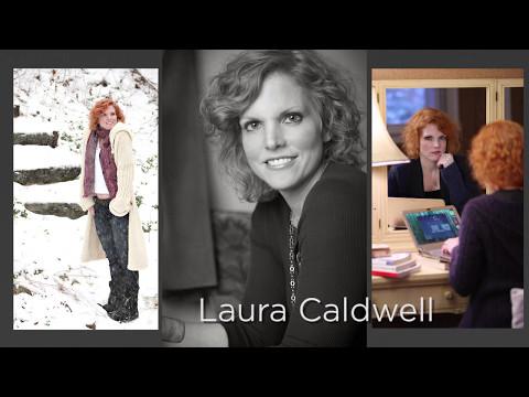 Laura Caldwell Video