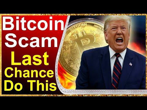 bitcoin 2021 prezzo finale